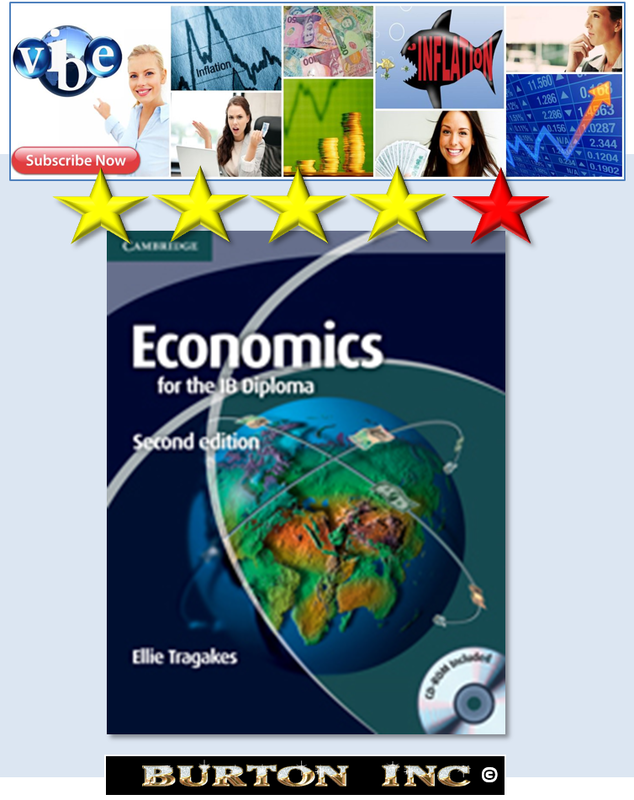 Ib Economics Textbooks Ib Economics