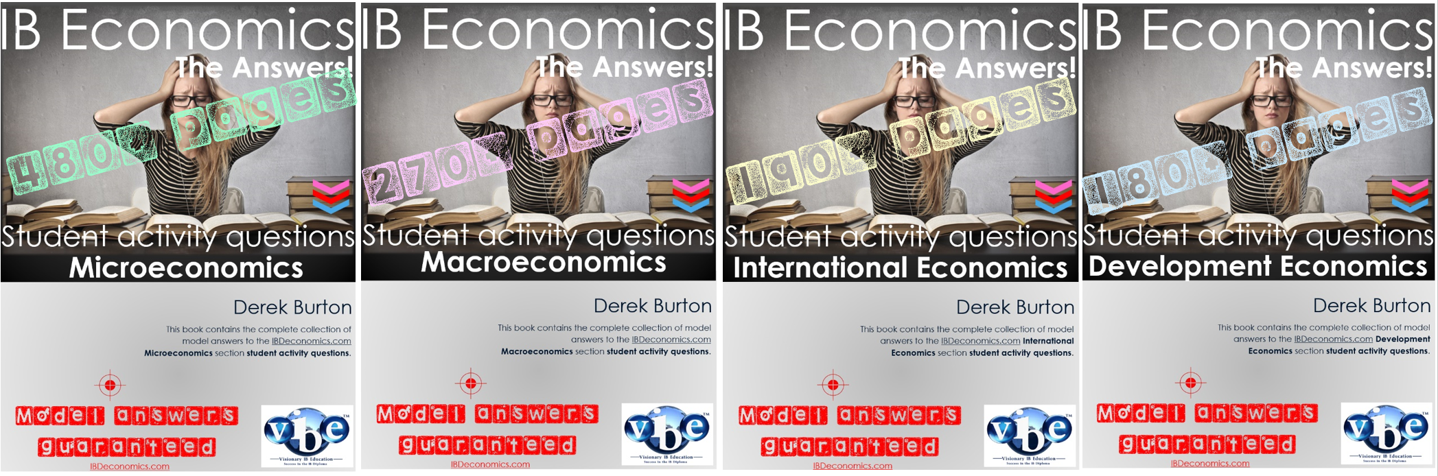 ib economics The ib economist offers students taking ib economics at higher and standard  levels to review and revise topics from the ib economics course ib economics.